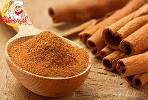 Cara Mudah Mengolah Kayu Manis Menjadi Obat Herbal Alami, Resep Herbal Kayu Manis