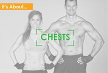 Workouts | Chest