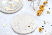 faire part naissance ceramique