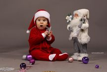Mario - Christmas Photo Session- Photography by Ramona Ilie / Mario - Christmas Photo Session http://www.ramonailie.com/mario/