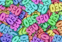 seo, arama motoru optimizasyonu / seo hizmetleri, arama motoru optimizasyonu çalışmaları