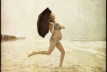 Photo Ideas - Maternity