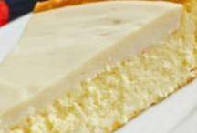 Low carb dieet/ Paleo