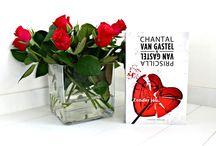 Dutch Books (reviews) / Recensies van boeken ondersteunt met prachtige boekfoto's.