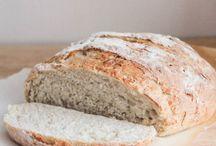 Bread / Bread