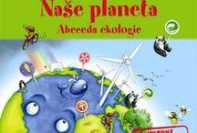 24 ŽP a ekologia