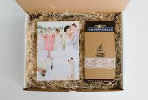 Package Photography