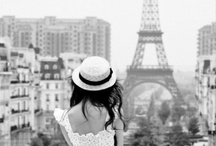 Paris my <3
