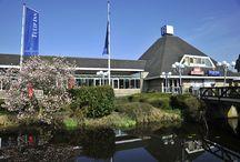 AC Restaurants / Autogrill Nederland heeft twee eigen merken waar AC Restaurants er één van is. Wij hebben maar liefst 14 AC Restaurants gelegen in Nederland: Stroe, Nederweert Noord en Zuid, Sevenum, Venray, Zevenaar, Bodegraven, Veenendaal, Holten, Apeldoorn, 't Harde, Nieuwegein, Hendrik Ido Ambacht én Meerkerk!