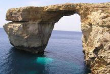Malta. L'isola felice...
