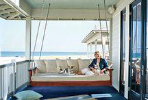 Porches and The Australian Verandah