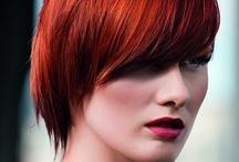 Hair To Love / by Jami Daniels