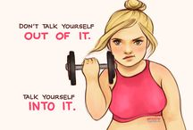 Sluta inte springa