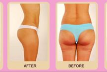 Reduce Cellulite / How To Reduce Cellulite And Get Your Smooth and Sexy Hips, Thigh, and Bums Back Here is The Results