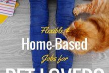 Pet Lovers jobs