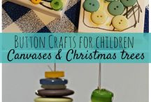 Christmas Craft Ideas / Inspiration and ideas for Christmas crafts and activities with my toddler