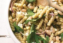 Gastro - Salad