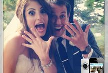 Weddingmix