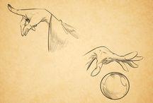 draw_ring