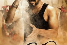 THALAPATHY / REAL HERO.... MERSAL....