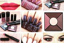 My Mary Kay / www.marykay.com/lisamperry