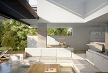 Dream house  *.*