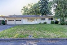 413 Louisville Way, Vancouver WA - HUD Home!