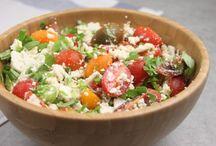 . salat