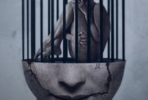 Art Awareness Against Domestic Violence
