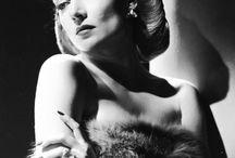 G..  Carole  Lombard