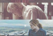 Film and telefilm♡