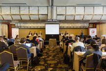 Mobile 2014 / Retrouvez toutes les photos de la conférence Mobile 2014 qui a eu lieu le 5 juin 2014 à Paris.  http://www.ccmbenchmark.com/institut  Copyright ©2014 Cécile Debise / CCM Benchmark