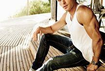 Zack Efron