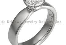 How affordable! / http://www.krikawa.com / by Krikawa Jewelry Designs