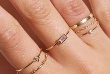 FASHION: Jewellery obsession