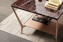 tavoli e tavolini