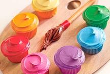 Create n Bake