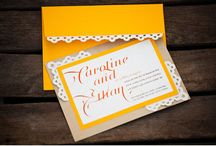 Cards&invitations