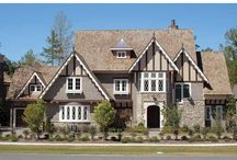 Home Styles / Home design styles.