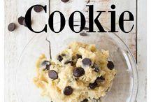 Lavkarbo kaker og søtsaker