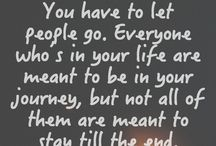 Orang