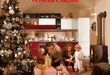 Natale 2015_Veneta Cucine