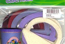 Fabric Craft
