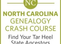 North Carolina Genealogy / Resources for Researching Your NC Ancestors / by Lisa Lisson