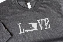 haiti tshirt ideas / by Amber Glass