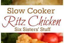 JW_Slow Cooker