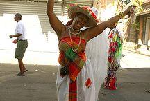 Tour-DominicanRep