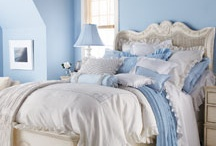 Decorate - Bed & Bath