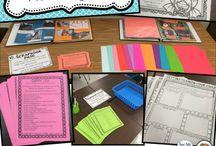 Open House Ideas for Teachers
