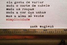 Zack Magiezi